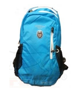 MOUNTAIN WOLF TA876 SIRENS BACKPACK 25L 行山背囊