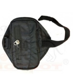 TA5080 MOUNTAIN WOLF ARM BAG 手臂包