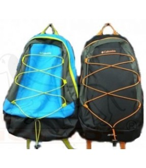 COLUMBIA LU0602 BTS BACKPACK 30L 行山背囊