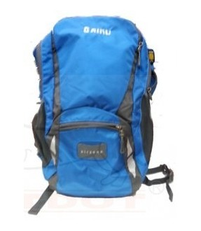 CAINU 9301 AIRZONE BACKPACK 18L單車背囊