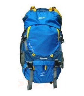 CAINU 5601 BACKPACK 60+5L 登山背囊