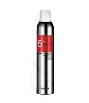 BEAVER 5+ HAIR SPRAY 350ML 噴髮膠
