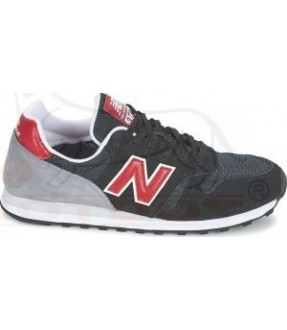 NEW BALANCE ML373/ROR/BLR/NAT MEN'S LIFESTYLE