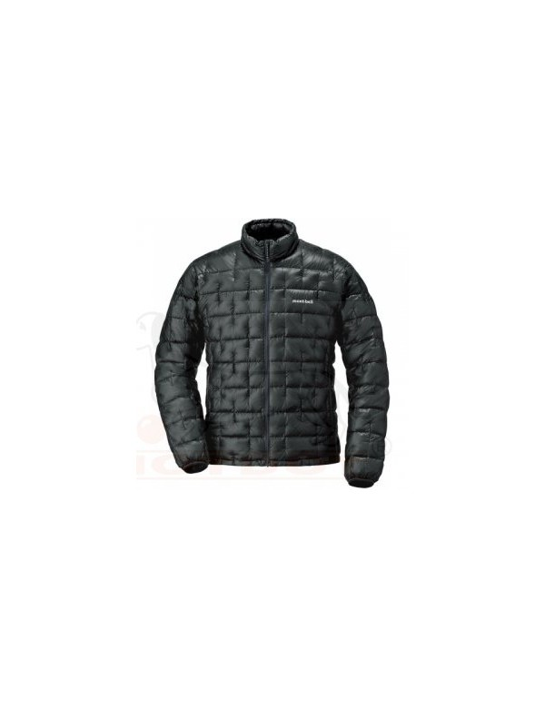 MONTBELL MB1101493 MEN'S DOWN JACKET