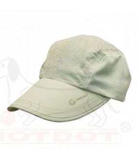 NIKKO NJ289 FUNCTIONAL OUTDOOR ANTI-UV CAP