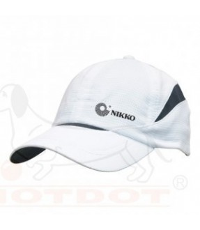 NIKKO NJ290 LIGHT SPORTS CAP