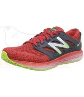 NEW BALANCE MBORA/GR2 MEN'S RUNNING