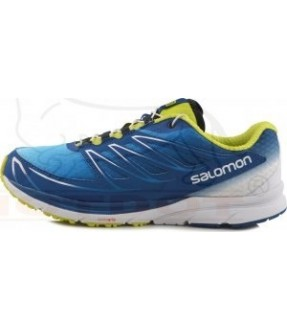 SALOMON 368988 MEN'S SENSE MANTRA 3 RUNNING
