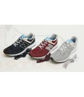 NEW BALANCE MFL574 MEN'S LIFESTYLE