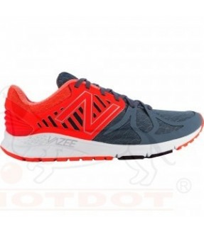 NEW BALANCE MRUSH/RO/PA MEN'S