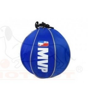 GOMA 19-M60757 NYLON BASKETBALL CARRIER 籃球袋