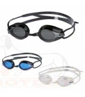ARENA AGG-270 SWIM GOGGLES 成人休閒訓練泳鏡