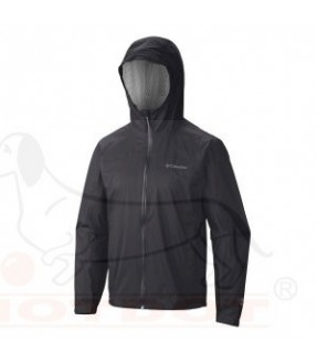 COLUMBIA 1562686 MEN'S EVAPOURATION JACKET