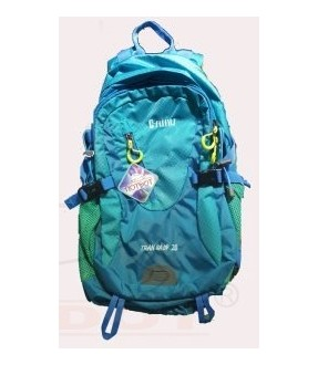 CAINU 60283 TRAN SALP BACKPACK 20L 輕便背囊