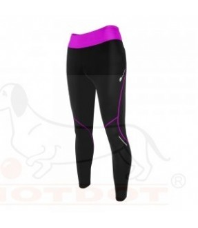 RE:ECHO PO86 WOMEN'S CS PERFORMANCE TIGHTS