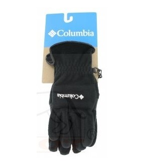 COLUMBIA SL9255 WINTERTRAINER GLOVES