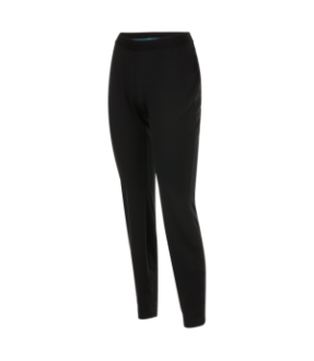 COLUMBIA 1560643 WOMEN'S MIDWEIGHT II TIGHT/BLACK