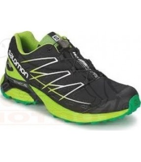 SALOMON 372948 MEN'S WINGS FLYTE CTX MS