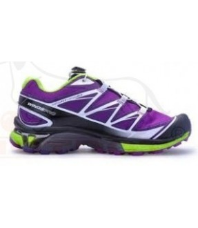 SALOMON 375939 WOMON'S WINGS PRO