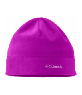 4b311c3c909 COLUMBIA 1556771 THERMARATOR WARMING BEANIE HAT