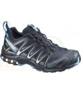 SALOMON 393320 MEN'S XA PRO 3D GORETEX MS HT/PWT