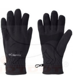 COLUMBIA 1555811 MEN'S FAST TREK GLOVE