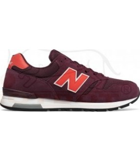 NEW BALANCE ML565 MEN'S LIFESTYLE