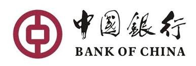 Bank Of China A/C:012-676-1-027140-8 (HOT DOT LTD)